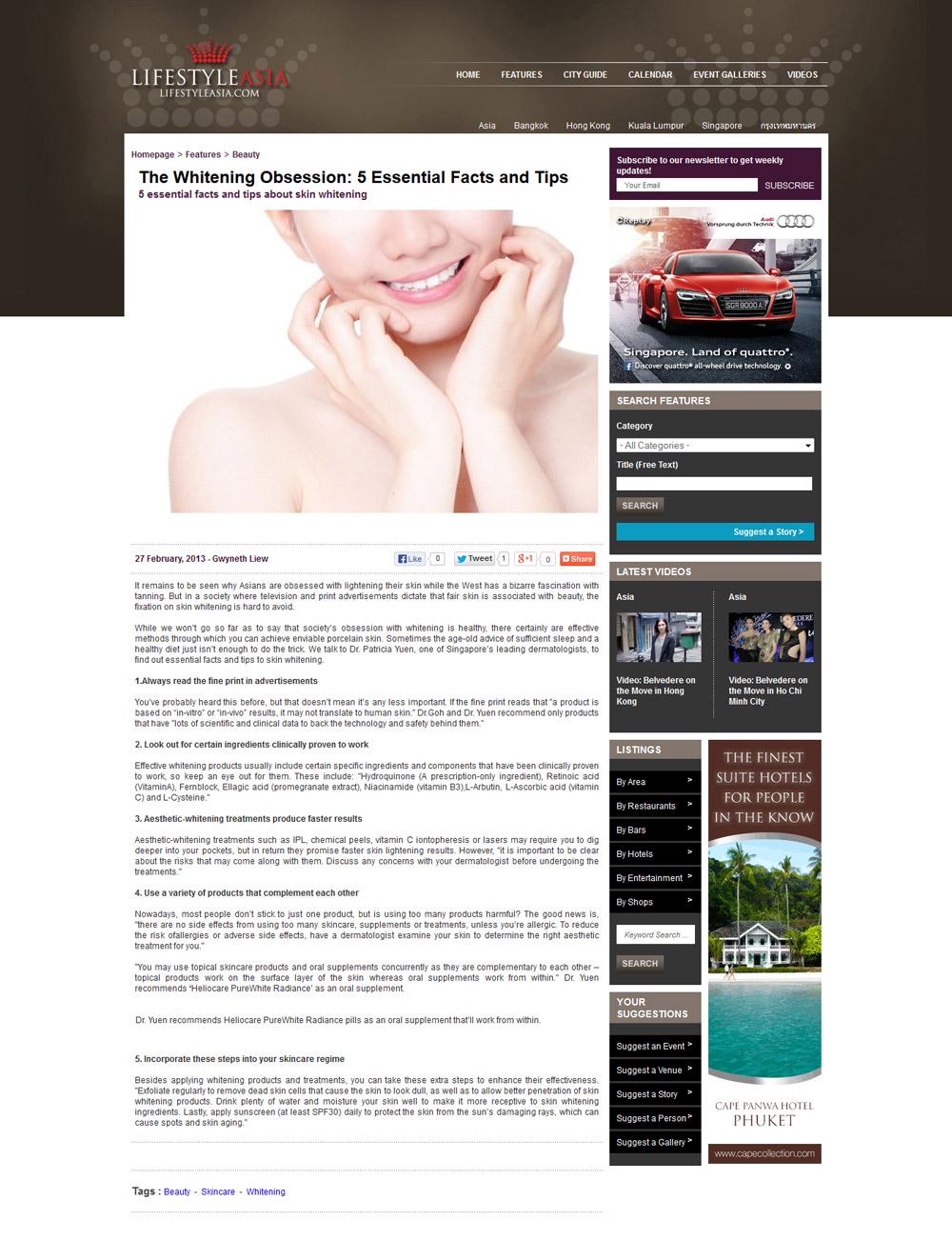 2013-02-27-Lifestyleasia