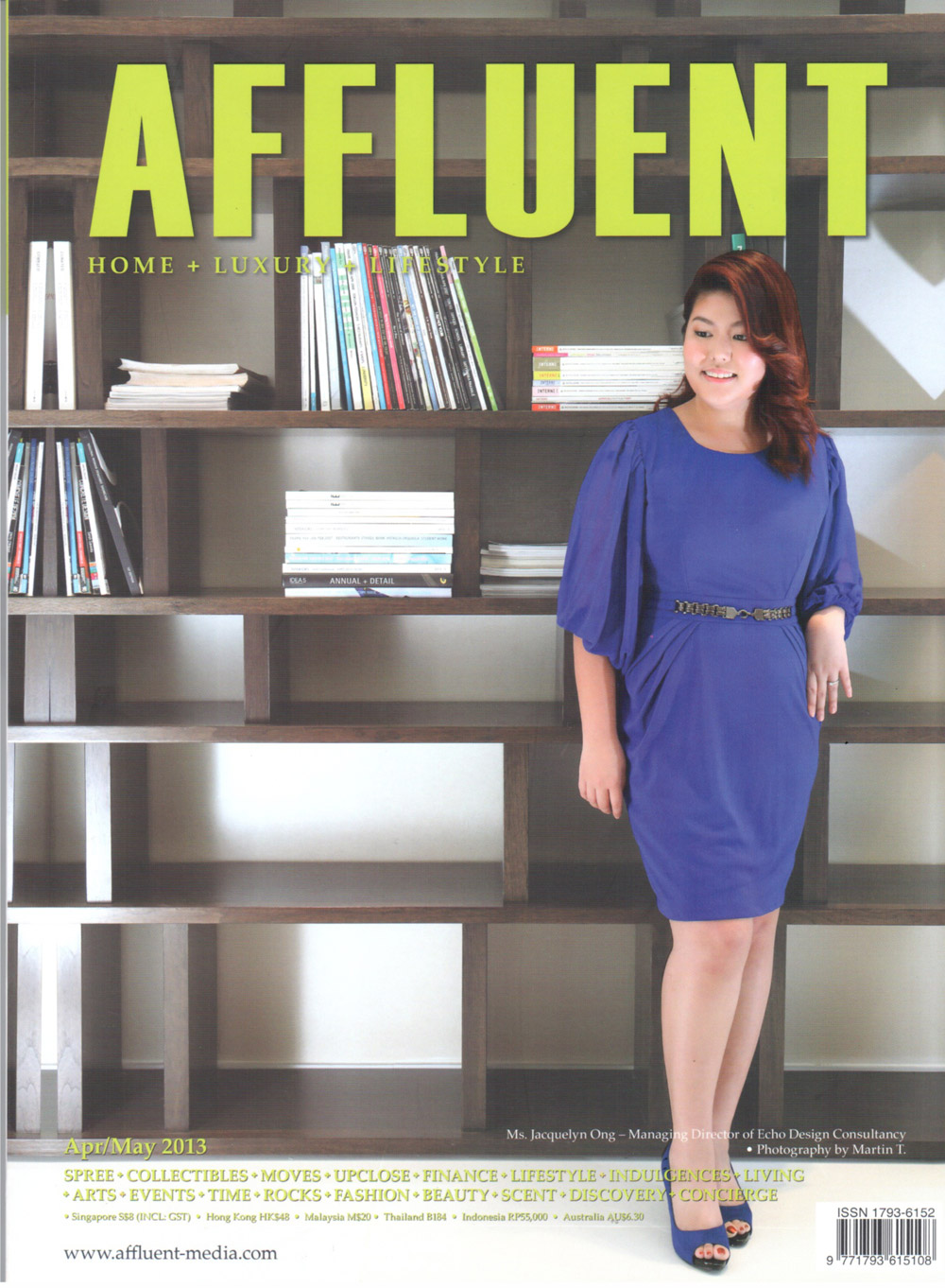 2013-04-Affluent_cover