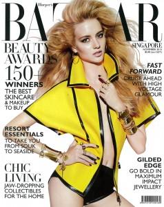 2013-11-Harpers-Bazaar-Award_cover