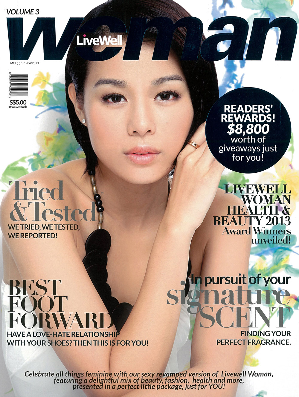 2013-LiveWell-Woman_cover